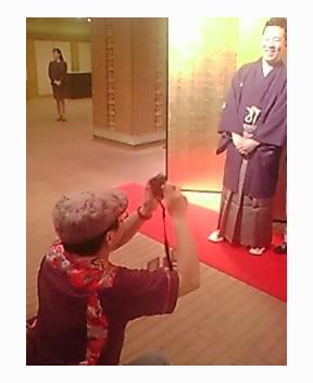 【木久扇・木久蔵W襲名披露】3