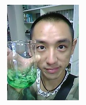 【厚木グラススタジオ】  2