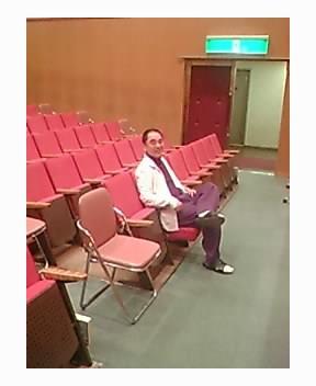 【三遊亭好楽 一門会】
