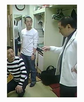 【三遊亭好楽 独演会】