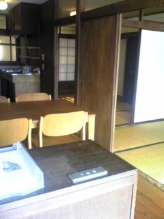 【集合住宅歴史館】