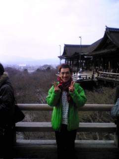そうだ、京都へ行こう。