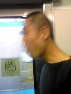【二代・林家三平襲名披露】