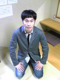 大阪の思い出写真館6
