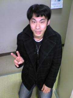 大阪の思い出写真館8