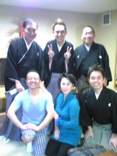 大阪の思い出写真館  12