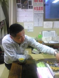 大阪の思い出写真館5