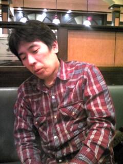 こんにちは、2010<br />  年♪