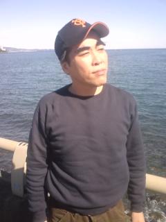 私を沖縄につれてって♪