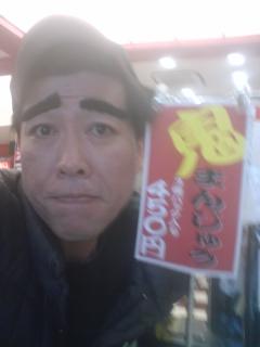 【映画見聞記 vol.<br />  240】