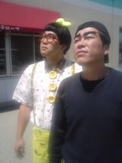 昭和52年生まれの男達。