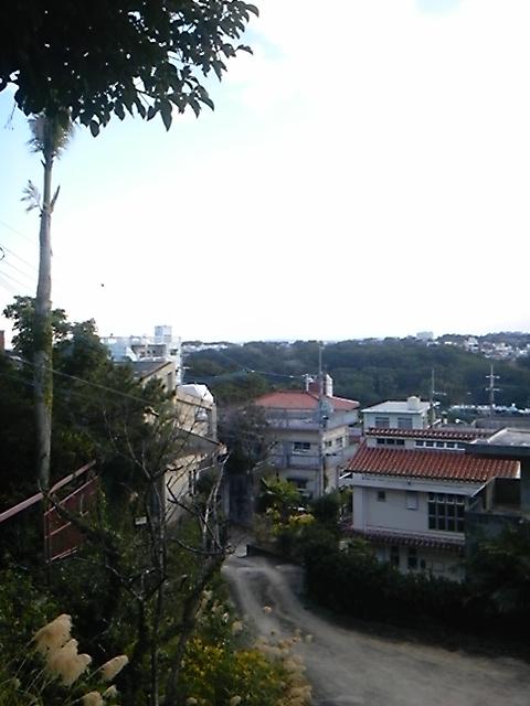 セシールな沖縄♪