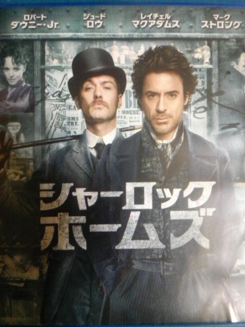 【映画見聞記 vol.<br />  361】