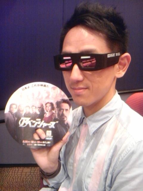 【映画見聞記  vol.<br />  398】