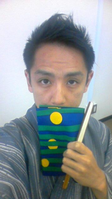 好きです、セシールの札幌♪