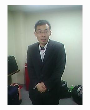 【きつつき二ツ目昇進披露】  5