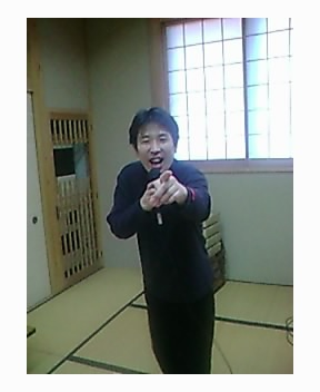 【古典芸能奉納】in地蔵院  3