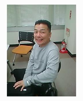【大銀座落語祭】4日目
