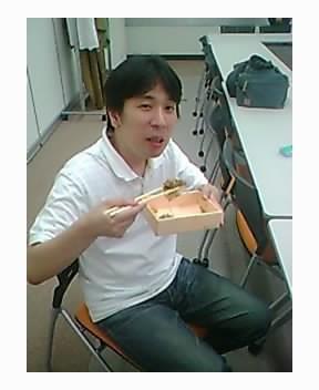 【大銀座落語祭】4日目  2