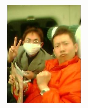 【ぼっちゃん5with桂春團治】6